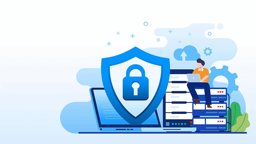 Gerenciamento de Certificados SSL. Qual a importância para seu e-commerce?
