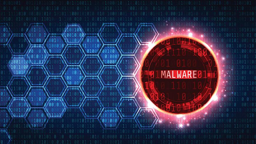 Seu site está livre de Malware?