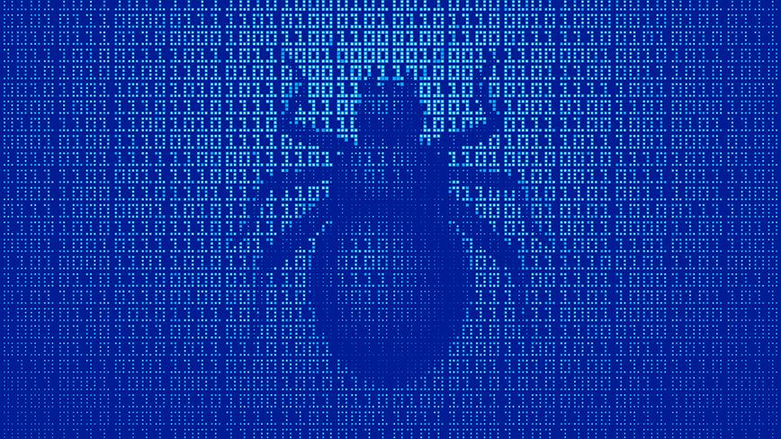 Qual a plataforma CMS mais hackeada?