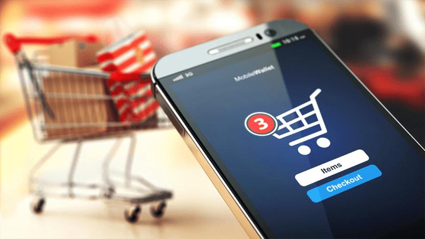 Como otimizar o processo de compra no Magento pelo celular