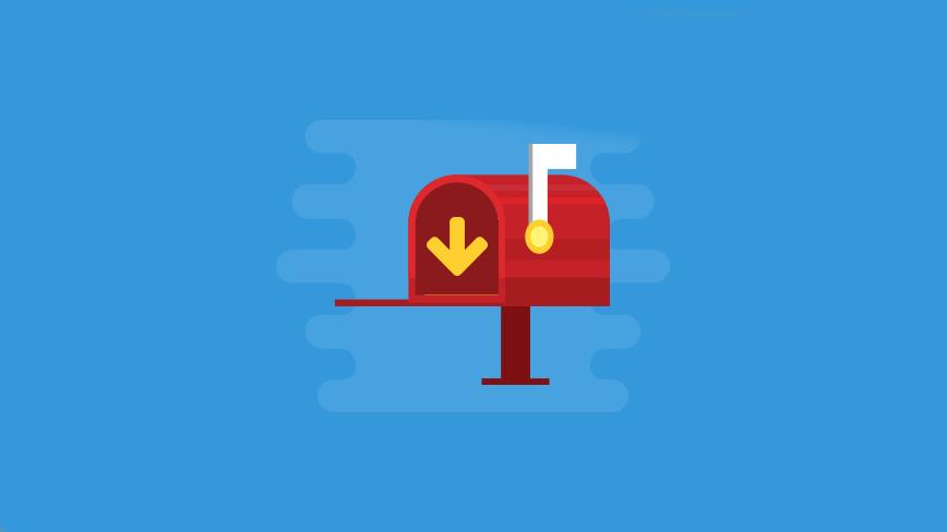 Vantagens do Zimbra Backup Plus para seu serviço de e-mail