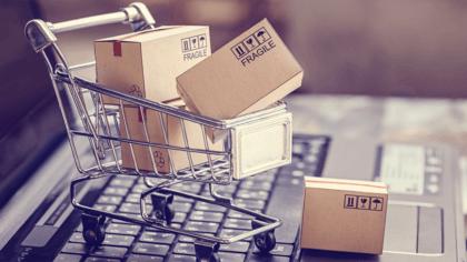 Erros no E-commerce