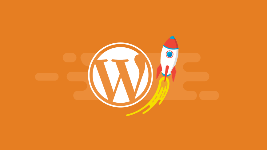 Guia definitivo: como aumentar a velocidade do site WordPress