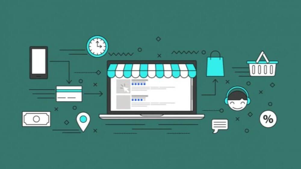 conheça as melhores plataformas de e-commerce