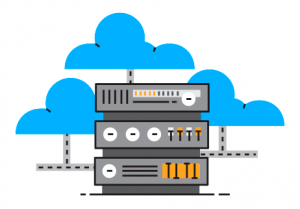 O que é Cloud Server Gerenciado? – SAN