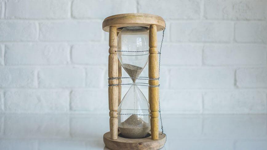 Como otimizar o tempo de carregamento do site