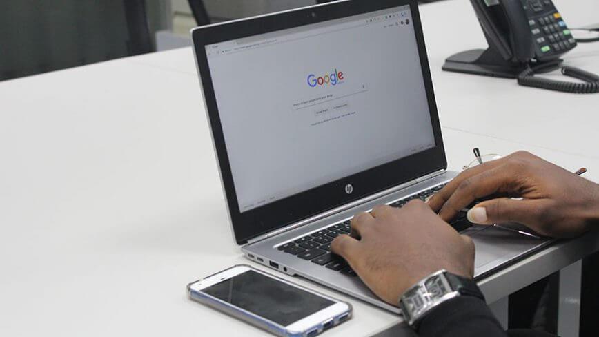 SEO para e-commerce: aprenda a colocar sua loja virtual no topo do Google