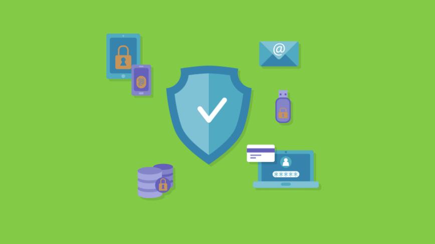 O que é Certificado SSL: O guia definitivo