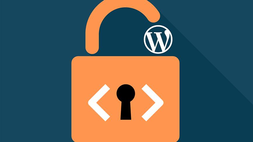 Como analisar a segurança no WordPress