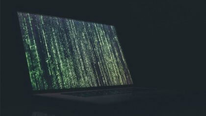 Ataque Botnet
