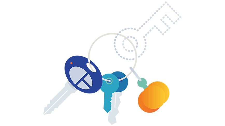 CloudFlare lança tecnologia de segurança que não precisa de chave SSL