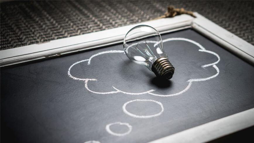 Guia do Growth Hacking para e-Commerce