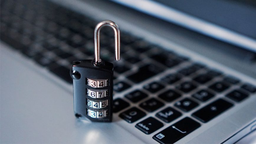 SSL e TLS: Saiba por que o SSL NÃO é mais usado