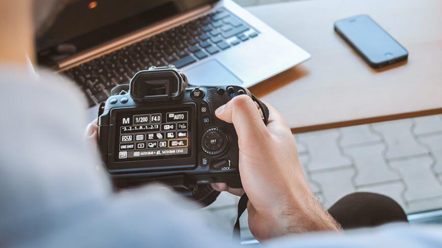 Quais as vantagens de usar vídeos no seu e-commerce?