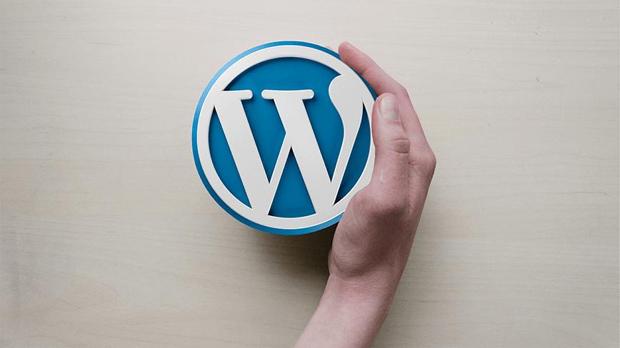 Como escolher a melhor hospedagem WordPress