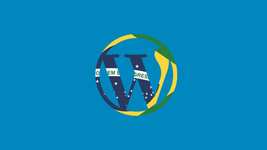 Grandes empresas brasileiras que fazem uso do WordPress