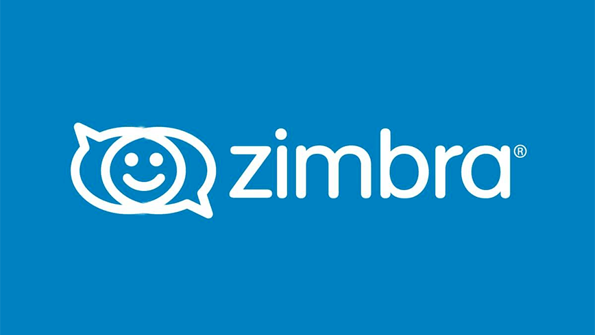 5 vantagens do e-mail Zimbra para o seu negócio