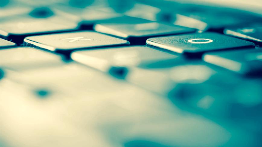 A importância dos recursos otimizados na Hospedagem de Sites