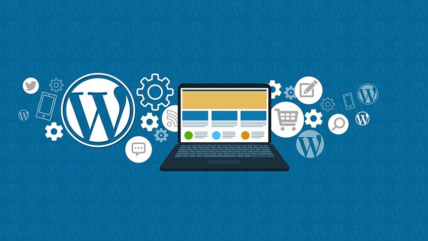 Os 9 melhores Plugins WordPress para Loja Virtual