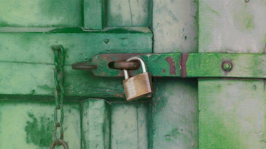 Certificado SSL de Validação da Organização – O que é e como adquirir?