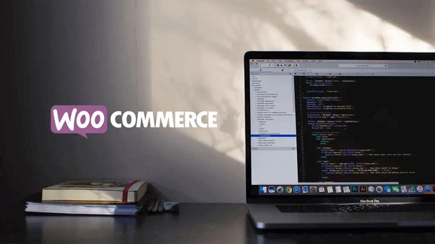 Como deixar o seu WooCommerce com um desempenho inigualável?