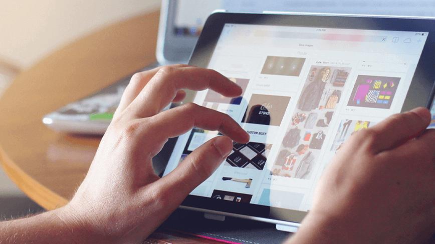 Consultoria em e-commerce: principais vantagens e desafios