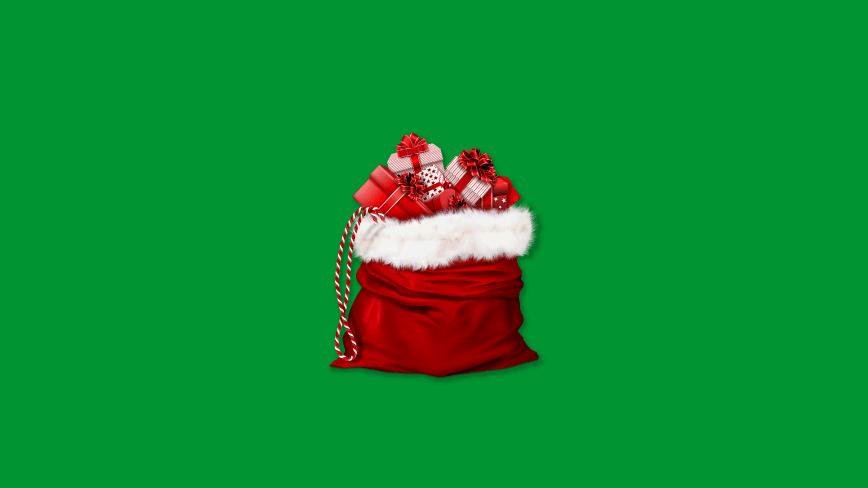 Como preparar a sua loja Magento para o Natal e Ano Novo?
