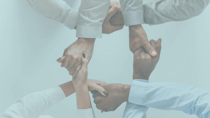 Outsourcing na Infraestrutura de Sites: terceirização para ganhar produtividade