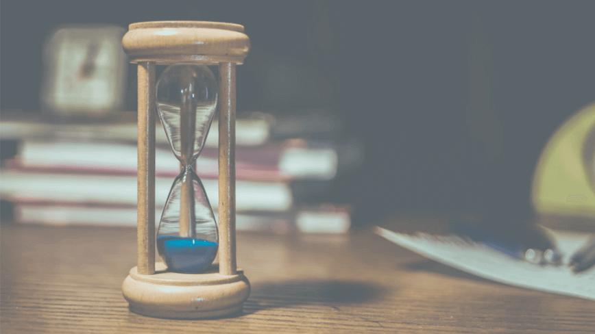 Como acelerar um site em 2019