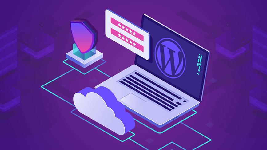 Dicas de segurança do WordPress para 2019