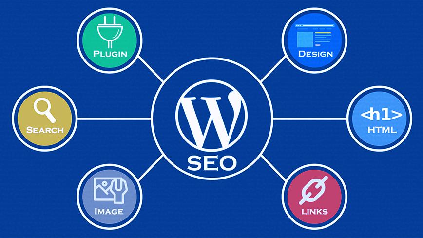WordPress: 10 dicas para otimizar posts para SEO