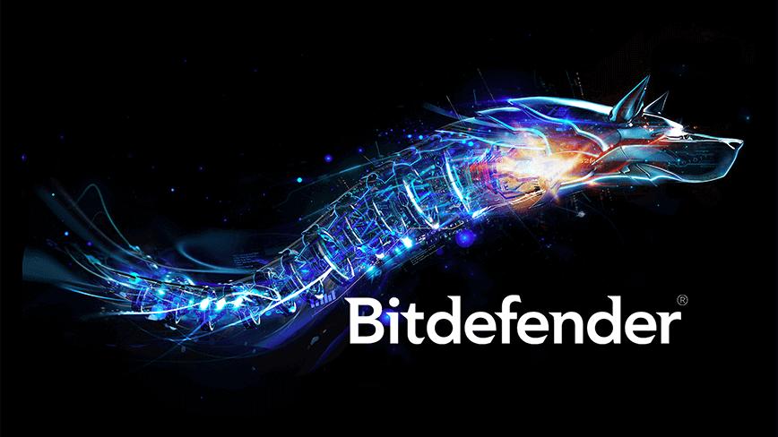Antivírus corporativo Bitdefender: O que é?