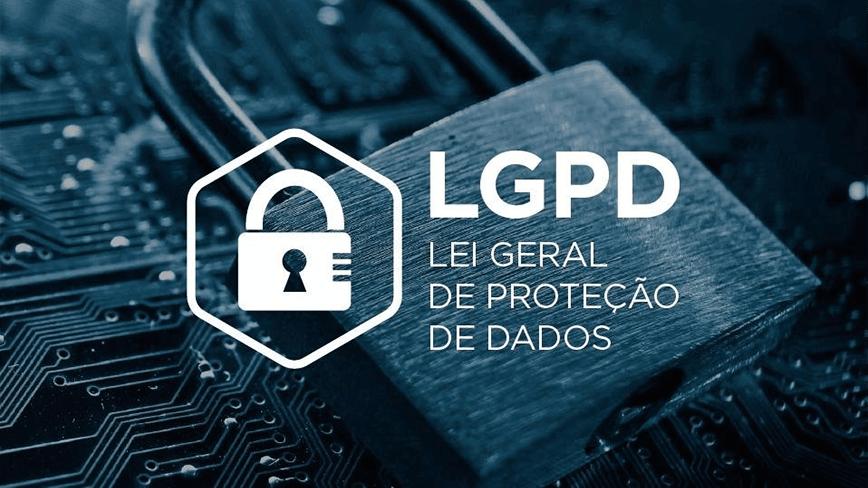 Antivírus corporativo e LGPD: Como a ferramenta ajuda a adequar sua empresa