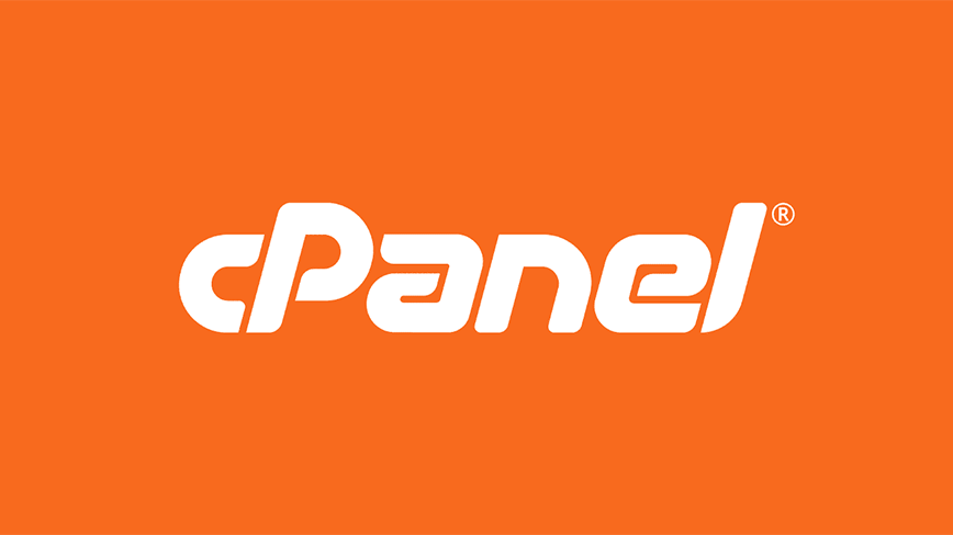 O que muda com as novas regras do licenciamento cPanel?