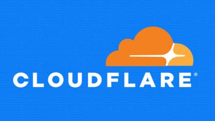 Vantagens CloudFlare