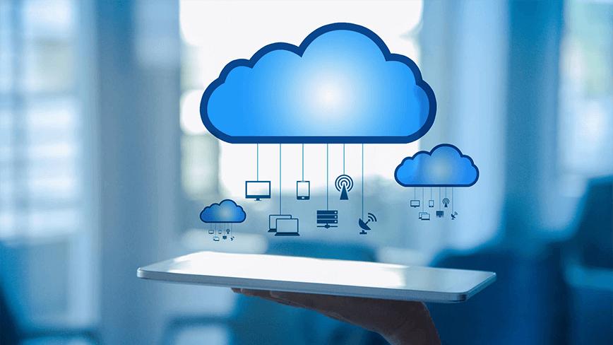 Cloud Computing, a nova era computacional