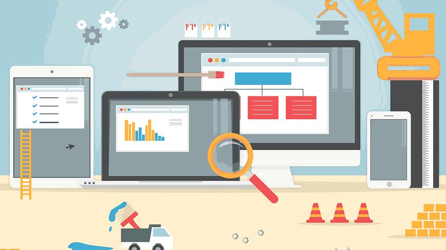Missão Site Fácil – serviços e sobre a empresa