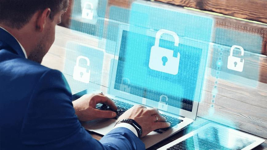 Aprimorando a sua segurança (e a dos seus clientes) com o CSF