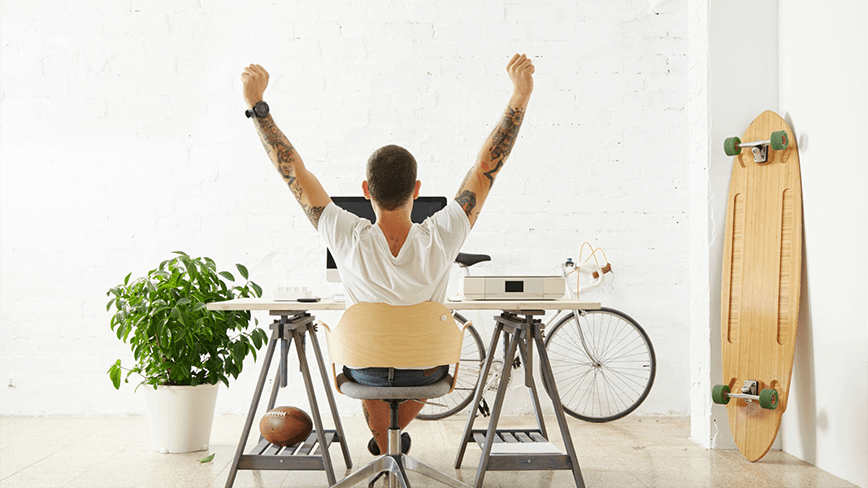 Porque um freelancer precisa de um portfólio online?