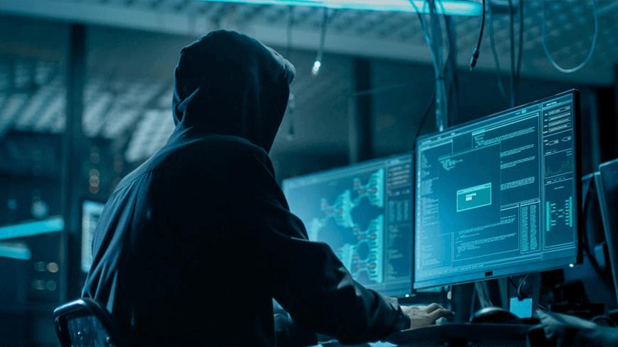Falta de proteção e segurança na internet, o mal do século…
