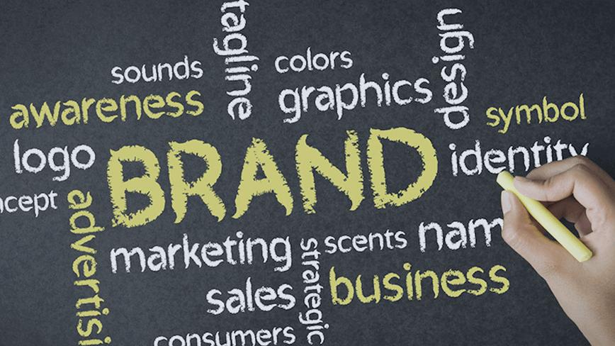 Compreenda a importância do registro de marca e site para proteger sua empresa