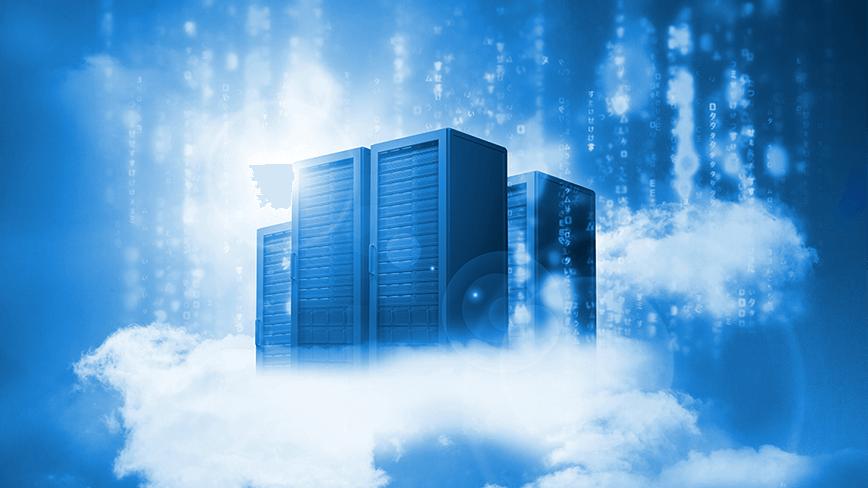 Cloud Server, ou como a abstração acelera a evolução dos serviços