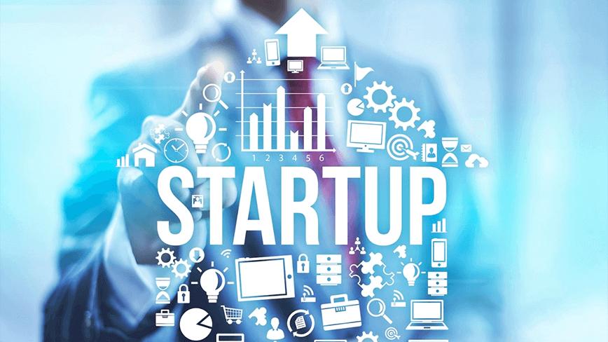 Minha StartUp precisa de um investidor, e agora?