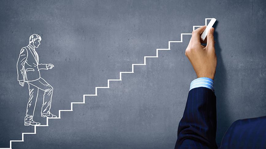 Como levar sua motivação para o próximo nível?