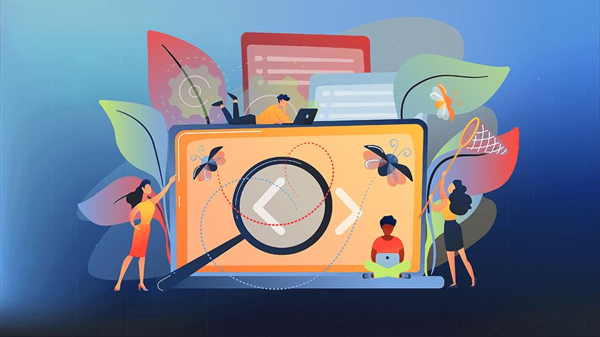 Por que investir em testes de software? Somos infalíveis?