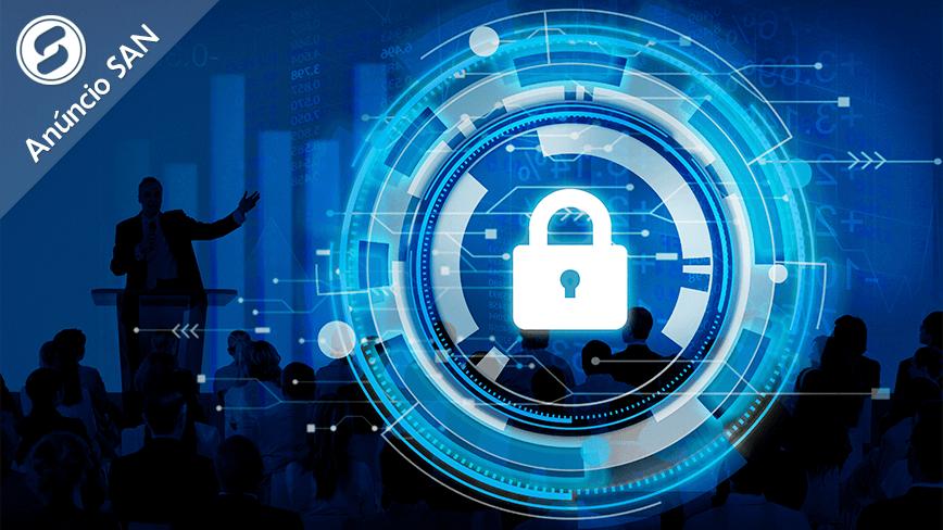 Extinção dos Certificados SSL com validade de 2 Anos