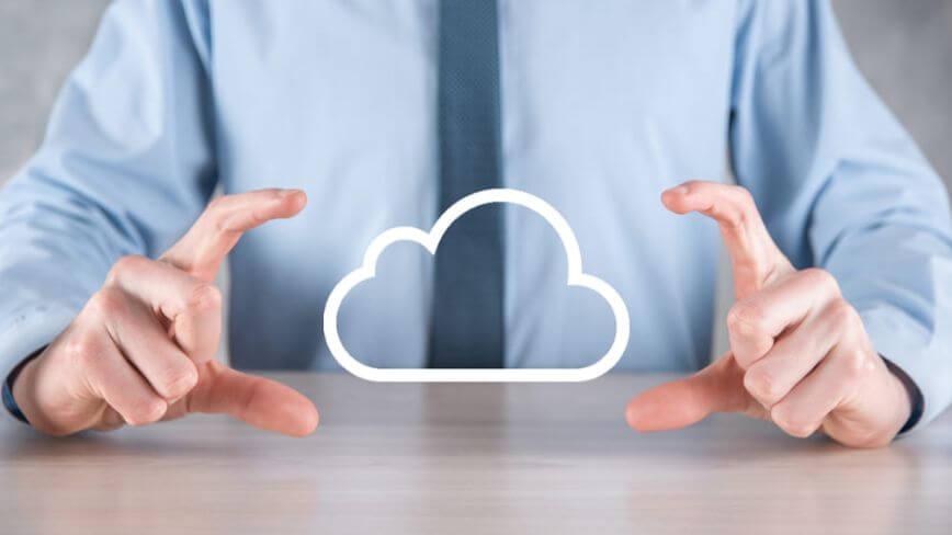 Computação em nuvem: entenda o conceito e para que serve
