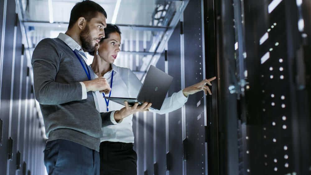 modelos de serviço em cloud computing