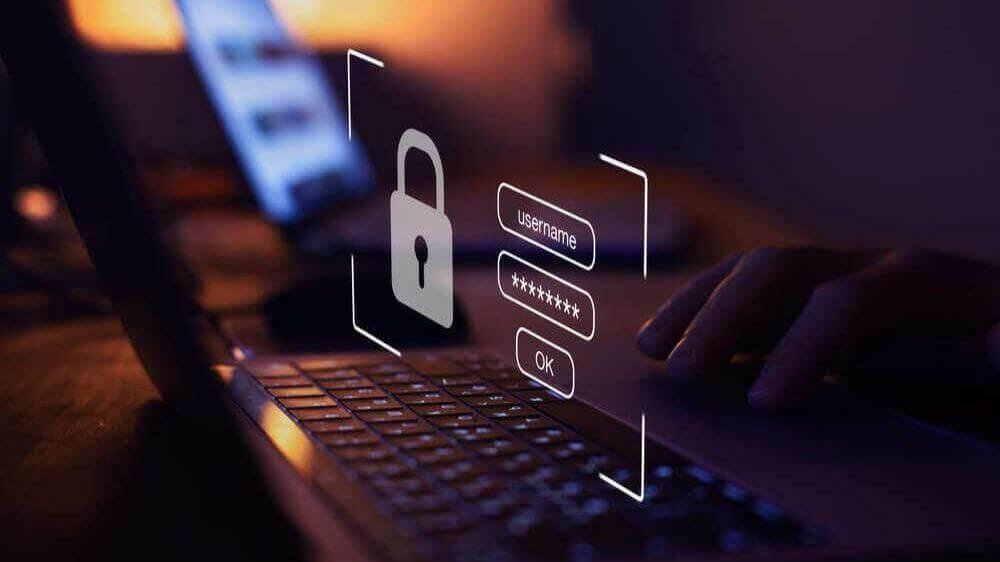 Como garantir a segurança digital em sites?